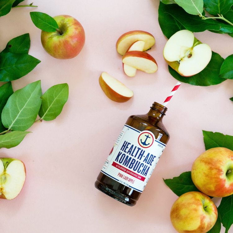 Product-Kombucha-Pink-Lady-Apple-2-1000x1000