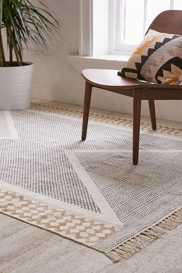 urban outfitters rugs